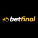 tennis betting online